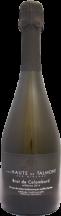 Cave-Talmont-brut de Colombard