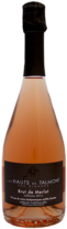 Cave-Talmont brut merlot