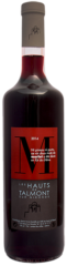 Cave-Talmont vin doux merlot